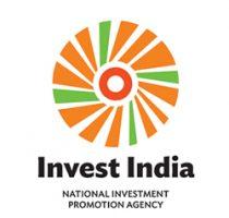 invest-india_indianbureaucracy