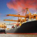 merchandise-exports-india-scheme-indian-bureaucracy