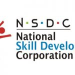 Ministrministry-of-skill-development-and-entrepreneurship_indianbureaucracyy of Skill Development & Entrepreneurship