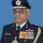 air-marshal-sb-deo-indian-bureaucracy