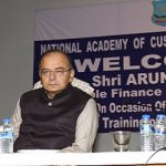 Inauguration of the Professional Training of 68th Batch of IRS