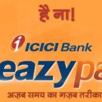 eazypay-icic-bank-indian-bureaucracy