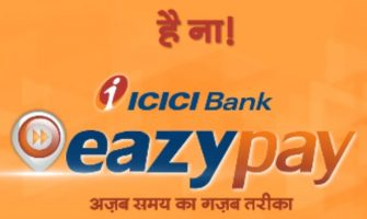 eazypay-icic-bank-indian-bureaucracy