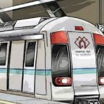 lucknow-metro-indian-bureaucracy