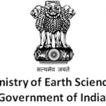 Major achievements of Ministry of Earth Sciences during 2016