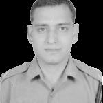 sanjay-kundu-ips-indian-bureaucracy