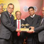 10th-enertia-award-india-south-asia-indian-bureaucracy
