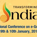 20th National Conference on e-Governance