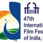 New Initiatives of 47th IFFI 2016