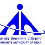 Jaipur Airport ranked the Best Airport in the world