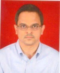 AIIMS-Indian Bureaucracy