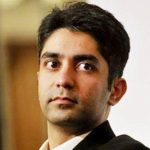 abhinav-bindra-indian-bureaucracy
