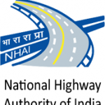 Amenities for Commuters on National Highways indian bureaucracy