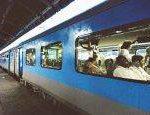Antyodaya Trains indian bureaucracy