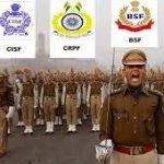 Armed Forces -indian Bureaucracy