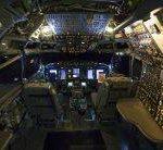 Boeing-Digital Flight Deck Upgrades - NATO Fleet-indianbureaucracy-indian bureaucracy