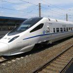 bullet-train-project-spv-indian-bureaucracy