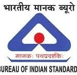 bureau-of-indian-standards-indian-bureaucracy