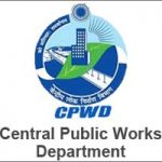 M C Bansal empaneled for promotion to grade ADG- CPWD