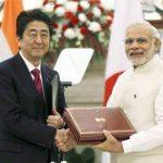 civil-nuclear-agreement-with-japan-indian-bureaucracy