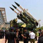 defence-parks-indian-bureaucracy-indianbureaucracy
