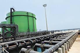 Desalination of Plants-Indian Bureaucracy