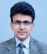 dr-s-k-malhotra-indian-bureaucracy