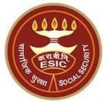 ESIC -indian Bureaucracy