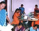 entrepreneurship-indian-bureaucracy