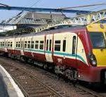 Foods and Beverages served in Express Trains indian bureaucracy
