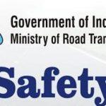 gadkari-flags-off-road-safety-walk-indian-bureaucracy