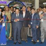 harsh-vardhan-inaugurates-csir-platinum-indian-bureaucracy