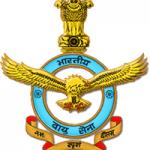 iaf-indian-bureaucracy