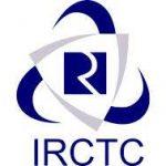 irctc-central-govt-cashless-economy-initiative-indian-bureaucracy-indianbureaucracy