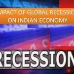 Impact of Global Recession-indian Bureaucracy