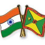 India-Grenada -indian Bureaucracy