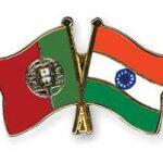 india-portugal-indian-bureaucracy
