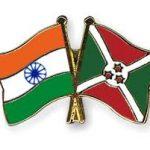 india-to-the-republic-of-burund-indian-bureaucracy