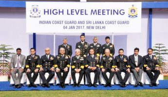 indian-coast-guard-sri-lanka-coast-guard-indian-bureaucracy