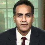Indian Industry -indian Bureaucracy