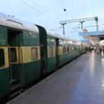 indian-railway-indian-bureaucracy