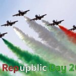 IndianBureaucracy- Happy Republic Day 2017-2