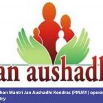 Mou Signed for 1000 Janaushadhi Kendras Across the Country