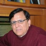 Janendra K Batra gets additional charge as Director- NII