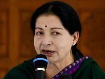 jayalalithaa-indian-bureaucracy