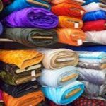 khadi-sector-indian-bureaucracy
