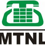 P K Purwar gets extension in addl charge as CMD- MTNL
