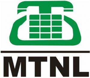 mtnl-indian-bureaucracy