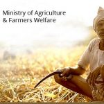 ministry-of-agriculture-farmers-welfare-indian-bureaucracy