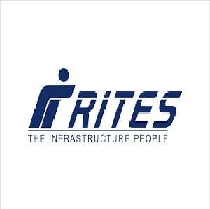 RITES Ltd